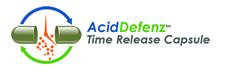 Fibrenza AcidDefez