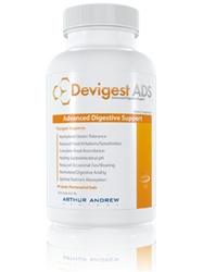 Devigest ADS 90 Capsules