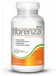 Fibrenza Systemic Enzyme 60 Capsules